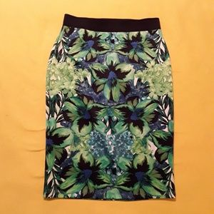 Apt. 9 pencil skirt